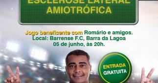 Jogo Florianópolis