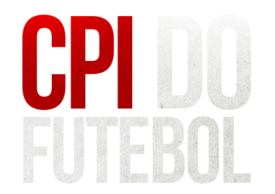 CPI do Futebol